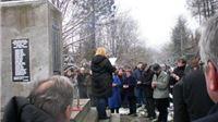 Sjećanje na 350 nedužnih žrtava ustaškog terora