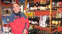 Upoznajmo Belgiju (2): U Belgijskom pivskom raju