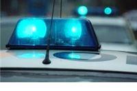 Policija pod rotacijom hvatala pijanog vozača