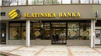 Slučaj Slatinske banke i Jugobanke ide na ponovno suđenje