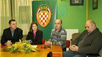 HSS: Mato Barukčić je foteljaš i karijerista