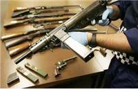 Nema sankcija za savjesne građane koji vrate nelegalno oružje