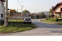 Grad Virovitica u svoje vlasništvo prenio javne ceste koje su bile pod upravom ŽUC-a