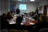 Seminar-radionca: Izrada izjave o fiskalnoj odgovornosti u 2012. godini
