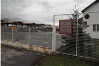 Radnici slatinske tvrtke Bel-dren u petak podnose kaznenu prijavu protiv poslodavca
