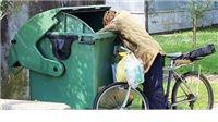Gotovo svaki drugi stanovnik Virovitičko-podravske županije živi u siromaštvu