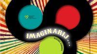 Imaginarij - otkrij svijet štampanja i modrotiska