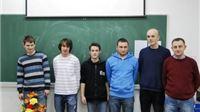 Dva učenika-automehaničara iz Virovitice plasirala se na državno natjecanje