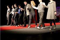 Pritisak (ne)uspjeha - Osvrt na predstavu Pushup 1-3 Kazališta Gavella