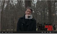 Boris Novković u šokantnom videu o industriji krzna!