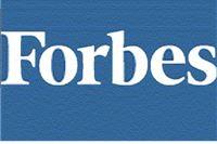 Virovitičko-podravska županija u Forbesu: Sve što ulagačko srce poželi