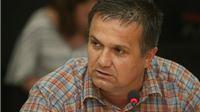 Nezavisni seljaci Hrvatske izlaze na izbore za europarlament pod sloganom people must trust us