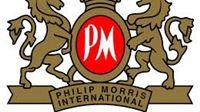 U ponedjeljak odabir 10 dobitnika fiskalnih blagajni iz donacije Philipa Morrisa