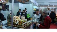 Na 20. Osječkom proljetnom sajmu 12 izlagača iz Virovitičko-podravske županije