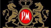 Philip Morris trgovcima Virovitičko-podravske županije donirao 10 fiskalnih blagajni