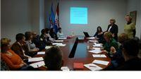 Uvjeti izvoza/uvoza hrane životinjskog podrijetla nakon ulaska Hrvatske u EU