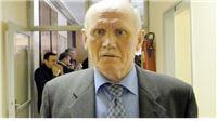 Vladimir Moslavac upozorava na podle predizborne igre HDZ-a