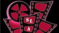 Najavljen 3. SLAFF  – Slatinski amaterski filmski festival