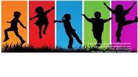 Udruga Veseli pokret - sportski program za djecu s posebnim potrebama