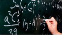 Pet matematičara pozvano na državno natjecanje