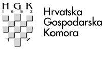 Danas sjednica Gospodarskog vijeća HGK-Županijske komore Virovitica