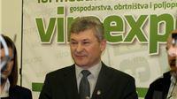 'Branko Hrg bi poput Zdravka Mamića trebao završiti na sudu'