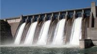 Koja je prava cijena hidroenergije?