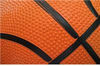 Uskršnji košarkaški kamp Virovitica 2013
