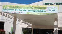 Virovitičko-podravski proizvođači zdrave hrane na Mediteranskom sajmu u Dubrovniku