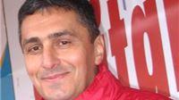 Slatinski SDP organizira besplatne pripreme za državnu maturu
