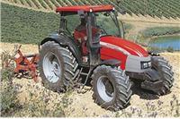 Pitomačanin kupio traktor, sad ga ne želi platiti