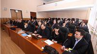 Pogranične županije šalju vladama Deklaraciju o poterbi gradnje brze ceste Virovitica-Vrbovec