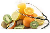 Udruga Nutricioinizam Balans: Zaustavimo pandemiju pretilosti!