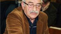 Mladen Kulić: Gosti nas proglasili gostima