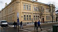 Osječko sveučilište utvrdilo upisne kovote za akademsku 2013./2014. godinu