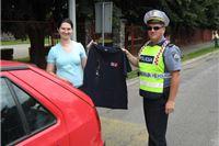 Objavljen natječaj za zanimanje policajac