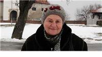 Božica Jelušić: Knjigu je lakše napisati nego plasirati