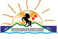 Najavljen 2. Međunarodni kongres konjičkog turizma
