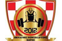 Virovitičani, reprezentativci u bench pressu i powerliftingu na Europskom prvenstvu u Srbiji