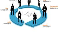 Najavljena prezentacija CRM sustava za vaše poslovanje – povećanje prodaje i smanjenje troškova