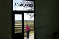 Pitomača, željeznička stanica - pedeset godina poslije