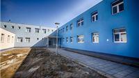Završena izgradnja zgrade Zavoda za javno zdravstvo