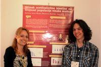 Državno natjecanje iz biologije: Prvo mjesto osvojio je Eduard Oštarijaš iz Slatine