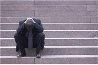Poduzetnici sve češće dižu ruku na sebe. Političari pošteđeni