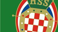 Zbog namjere koaliranja sa SDP-om HSS raspustio općinske organizacije u  Lukaču i Novoj Bukovici