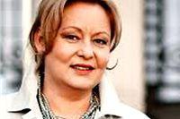 Ksenija Marinković: Da, žene su trenutno jače, ali...