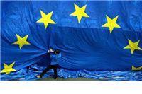 Spašavanje Europe