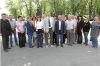 HSPD i Siniša Prpić prvi predali kandidaturu
