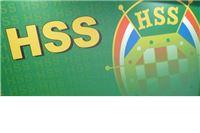 Općinska organizacija HSS Lukač  eutanazirana bez objašnjenja i bez konkretne optužbe