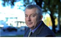 Damir Barić čestitao građanima praznik rada